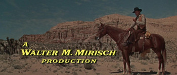 Man of the West (1958) download