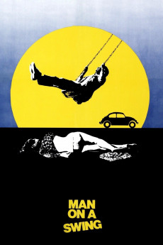 Man on a Swing (1974) download