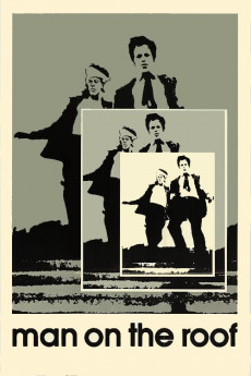 Man on the Roof (1976) download