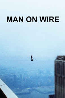 Man on Wire (2008) download