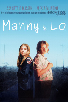 Manny & Lo (1996) download