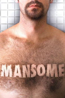 Mansome (2012) download
