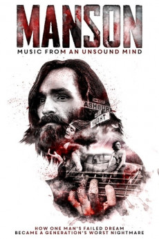 Manson: Music from an Unsound Mind (2019) download