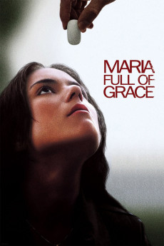 Maria Full of Grace (2004) download
