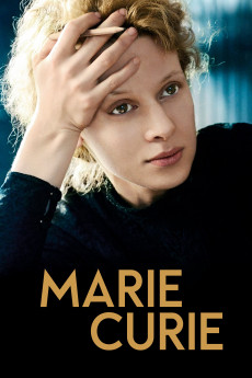 Marie Curie: The Courage of Knowledge (2016) download