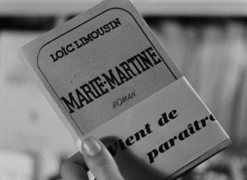 Marie-Martine (1943) download