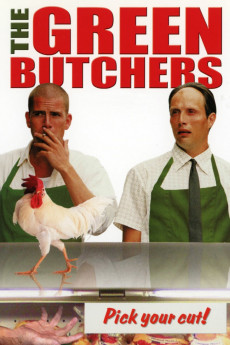 The Green Butchers (2003) download