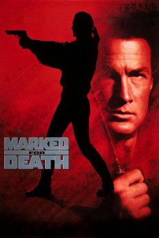 Marked for Death (1990) download