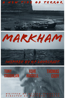 Markham (2020) download