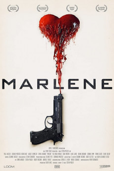 Marlene (2020) download