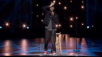 Marlon Wayans: You Know What It Is (2021) download