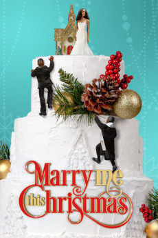 Marry Me This Christmas (2020) download