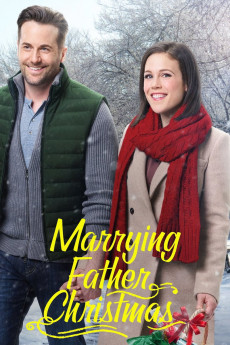 Marrying Father Christmas (2018) download