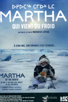 Martha of the North (2009) download