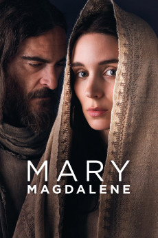 Mary Magdalene (2018) download