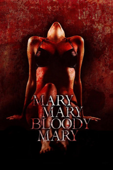 Mary, Mary, Bloody Mary (1975) download