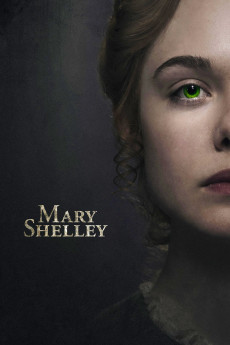 Mary Shelley (2017) download