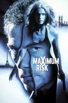 Maximum Risk (1996) download