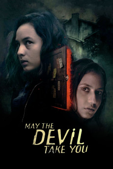 May the Devil Take You (2018) download