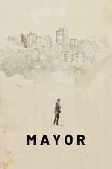Mayor (2020) download