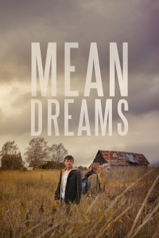 Mean Dreams (2016) download