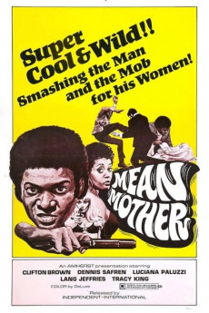 Mean Mother (1973) download