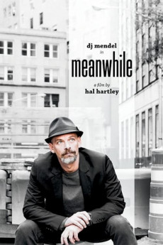 Meanwhile (2011) download