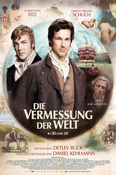 Measuring the World (2012) download