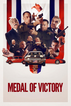 Medal of Victory (2016) download