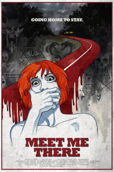 Meet Me There (2014) download