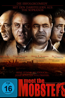 Meet the Mobsters (2005) download