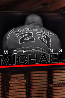 Meeting Michael (2020) download