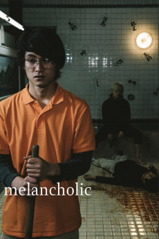 Melancholic (2018) download