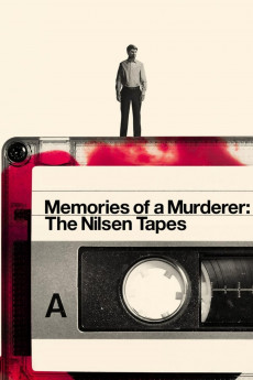 Memories of a Murderer: The Nilsen Tapes (2021) download
