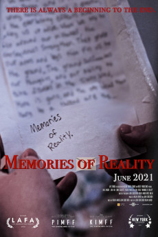 Memories of Reality (2021) download