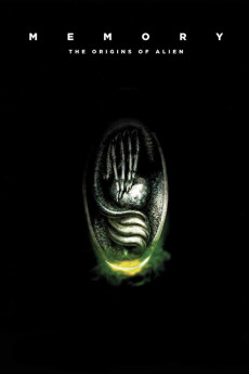 Memory: The Origins of Alien (2019) download