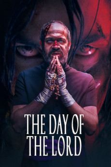 Menendez: The Day of the Lord (2020) download