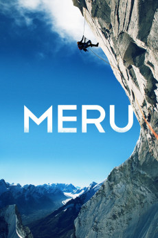 Meru (2015) download