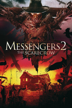 Messengers 2: The Scarecrow (2009) download