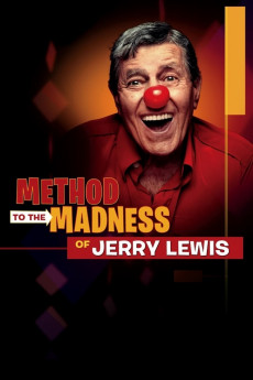 Method to the Madness of Jerry Lewis (2011) download