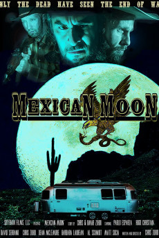 Mexican Moon (2021) download