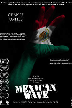 Mexican Wave (2018) download