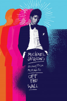 Michael Jackson's Journey from Motown to Off the Wall (2016) download