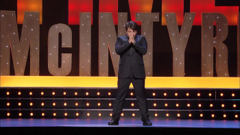 Michael McIntyre: Showtime (2012) download