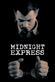 Midnight Express (1978) download