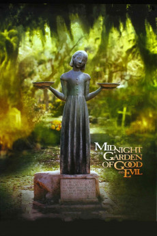 Midnight in the Garden of Good and Evil (1997) download
