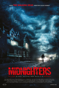 Midnighters (2017) download