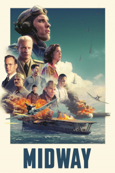 Midway (2019) download