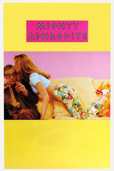 Mighty Aphrodite (1995) download