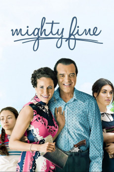 Mighty Fine (2012) download
